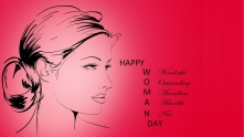 Womens-Day-2