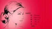 Womens-Day-2