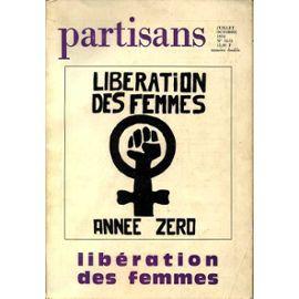partisans-hors-serie-n-54-liberation-des-femmes-annee-zero-revue-846024034_ml